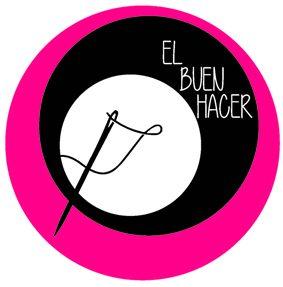 LOGO DE EL BUEN HACER