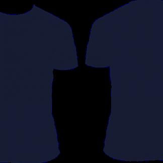 tu camiseta